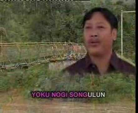 Bosou Tuhau om Lombiding