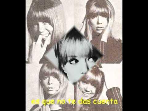 Wonderful tonight... Pattie Boyd (subtitulado) - Eric Clapton