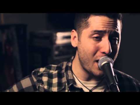 Bruno Mars   It Will Rain Cover songs interpreted by Boyce Avenue