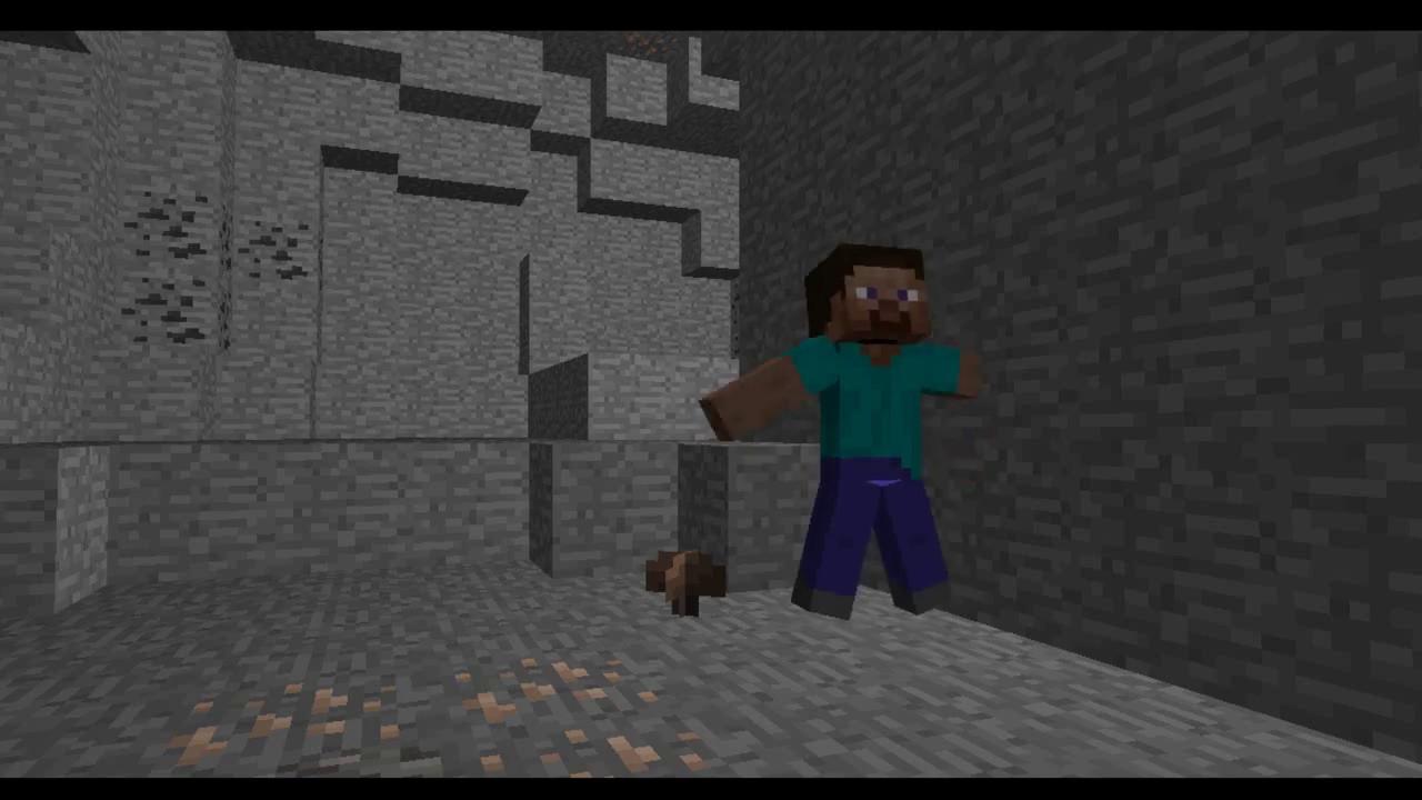 Fondos de pantalla Minecraft! - Taringa!