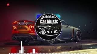 Car Music ★ Best Hot Music Mix 2018 ★ Best Remixes Of EDM Popular Songs ★ Best Music Remix 2018 #52