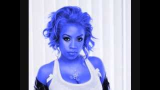 I Should Have Cheated Keyshia Cole Screwed & Chopped By Alabama Slim