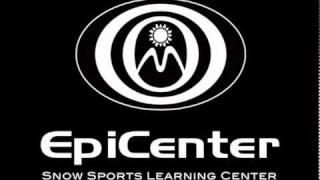 La escuelita - Banda Los Recoditos EPICENTER