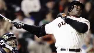 7 Reasons Barry Bonds Should be Inducted into the Hall of Fame