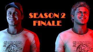 [SFM] Nick & Ellis Comedy Show-Season 2 episode 10: Whatever Happened To Ellis