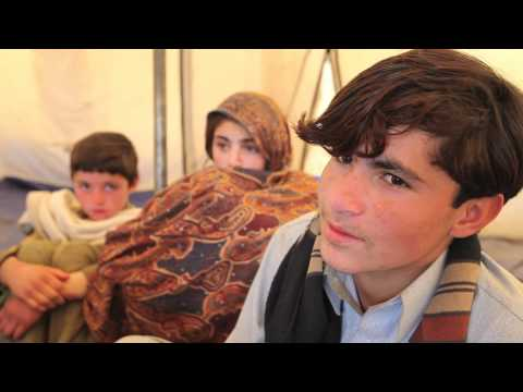 UNICEF: Children in north-west Pakistan in desperate need of humanitarian assistance