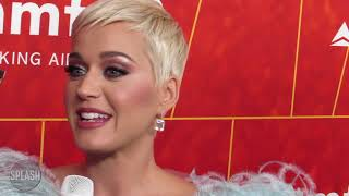 Katy Perry and Orlando Bloom engaged?! | Daily Celebrity News | Splash TV