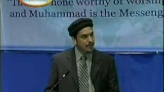 Islam and Jihad By The Pen (3/3)