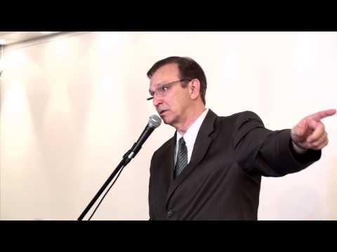 Est ce qu'un vrai chrétien peut perdre son salut ?