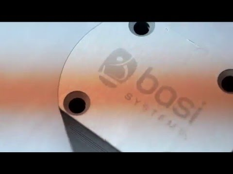 BASI Systems – Design & Engineering