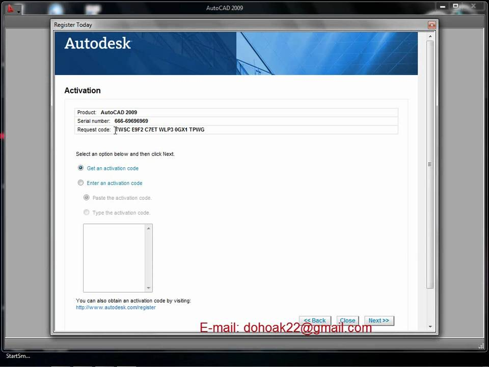 Mastering AutoCAD/® Architecture 2008
