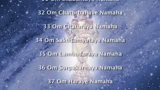 Top Ganesha Ashtothram 108 Names Of Lord Ganesha