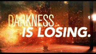 Darkness Is Losing | Jefferson Bethke | Spoken Word