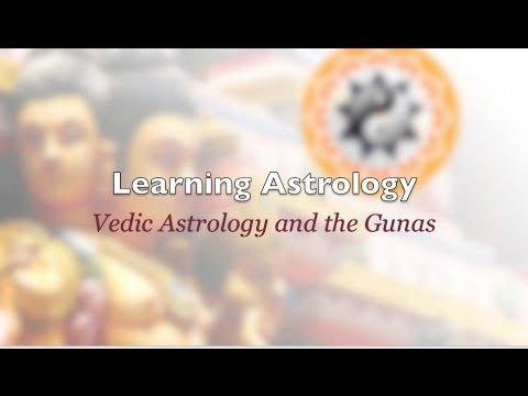 Mastering Vedic Astrology