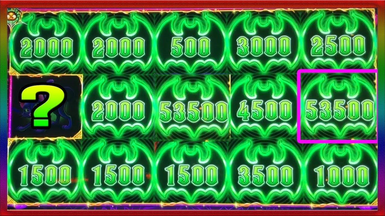Caesars casino vegas slots