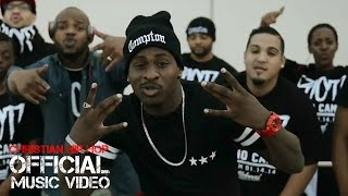 Christian Rap - Keno Camp - Obey (Official Video)(@ChristianRapz)(, 2014-03-12T13:04:40.000Z)