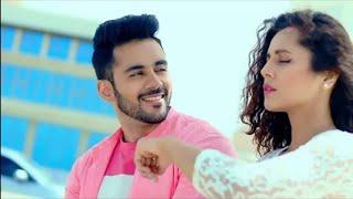 Ek Bewafa Se Hum Kitna Pyar Kar Rahe Hain | New Sad Songs Hindi 2020 | Sad Songs | Woh Kisi Aur