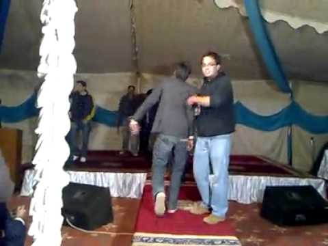 COMSATS ISLAMABAD FAREWELL PARTY( Best Performance...