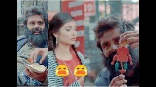 Kar dungi tujhe pagal chahungi sanam itna sad whatsapp status for Valentine's day   Tik Tok musical