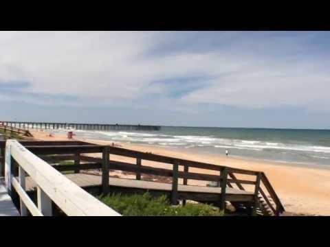 Popular Palm Coast & Flagler Beach videos
