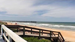 Popular Palm Coast & Flagler Beach videos