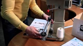 видео Где купить архивный короб