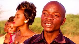 Huruma za Bwana