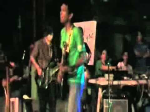 Urbandub gravity and an invitation cover by potassium youtube urbandub gravity and an invitation cover by potassium stopboris Choice Image