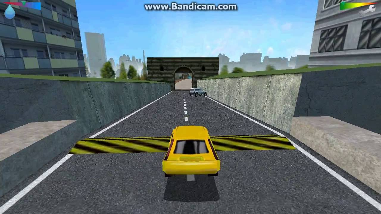 Driving games online,free for kids girls to play,fun car ...