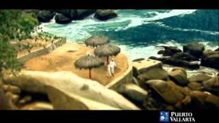 Puerto Vallarta Mexico Vacations,Hotels,Honeymoons & Travel Videos