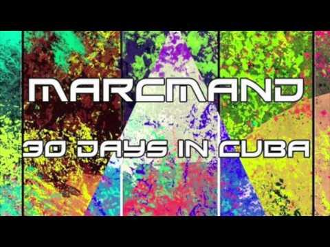 Marcmand - Carabika