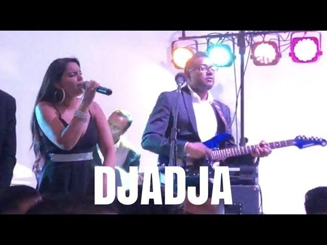 DJADJA - Aya Nakamura cover