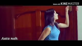 Rukh Zindagi Ne Mod Liya Kaisa Most Popular Heart Touching Song With Bollywood  my  status
