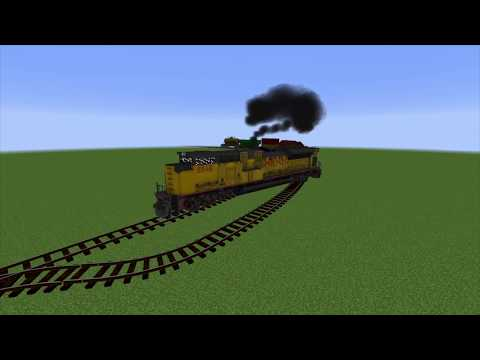 Multi Track Drfting Meme Compilation