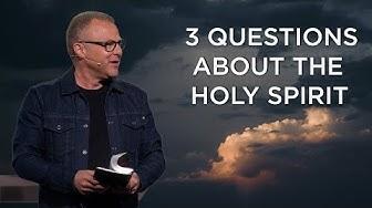 No Vacancy Part 1   Pastor John Siebeling thumbnail
