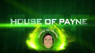 House of payne montage