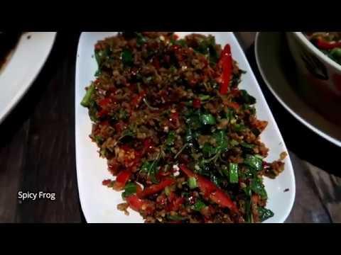Ja Toi   Best Thai Food in Pattaya?