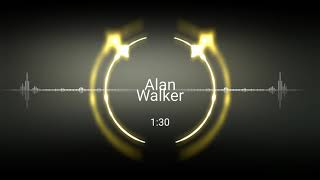 Download Alan walker - Closer (new 2018) Mp3
