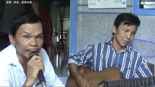 Nhạc bolero guitar 17. Những tình khúc vàng