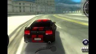 RALLY POINT 6 | CITY RALLY | CAR RACING GAMES