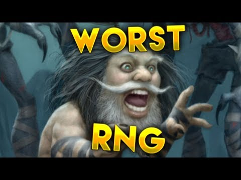 Download Youtube: Worst Un'Goro RNG Moments! Ep.5 | Hearthstone