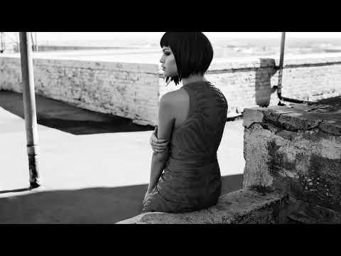 Alan Walker ft  Selena Gomez   Running New Song 2018