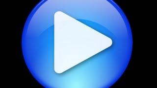 Как сделать через PHP Devel studio MP3 Player