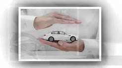 Insurance car online quote