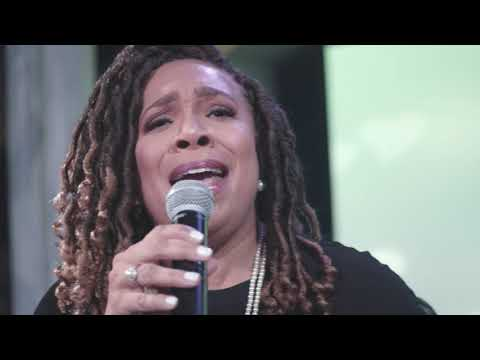 Put It On The Altar (Cover) | Mountaintop Faith Ministries