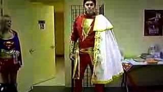 Superman celebration 2007 part 4 -