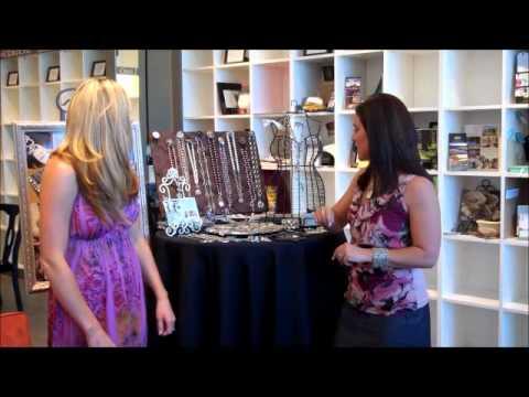 Wedding Jewelry Reno/Lake Tahoe - Jewel Kade   My Wedding Library