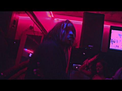 Shad Da God - 1 Time (Promo Video)