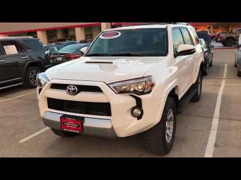 Toyota 4Runner Sales Athens TX   Toyota 4Runner Sales Athens TX