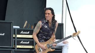 Extreme - Get The Funk Out - Freedom Fest - Golden CO - 6-29-2019